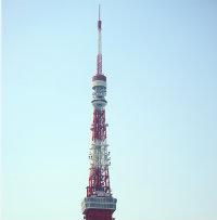 日本风光摄影群