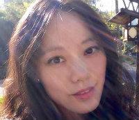 3月24日,想找京都摄影师拍闺蜜写真.