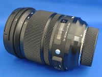 适马镜头(sigma 17-50mm)